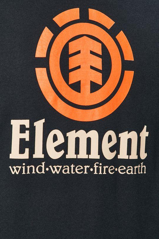 Element - Tričko Pánsky