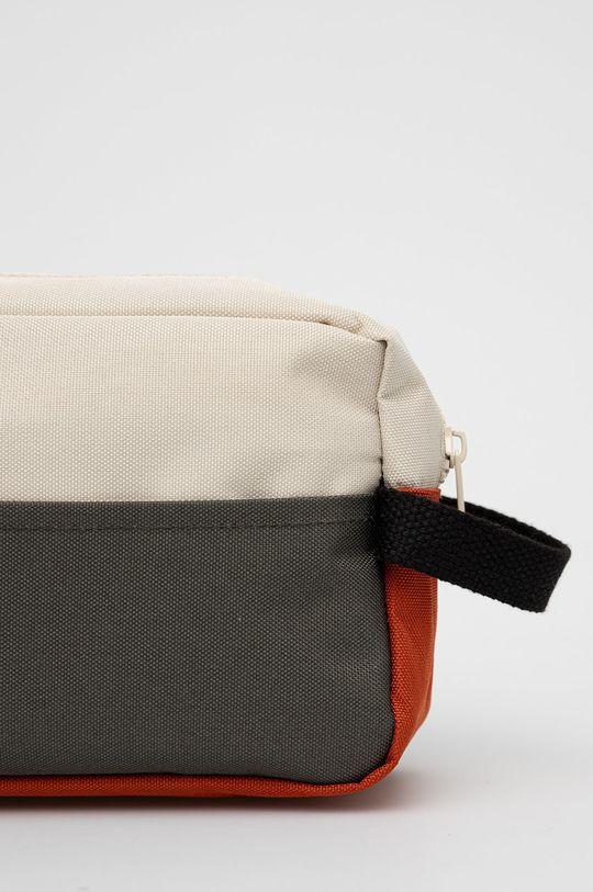 Lefrik - Kozmetická taška  100% Recyklovaný polyester