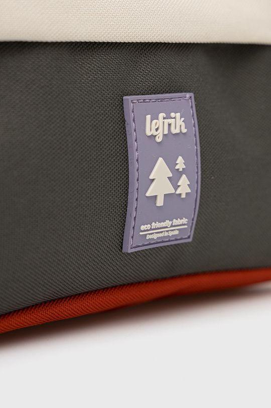 viacfarebná Lefrik - Kozmetická taška
