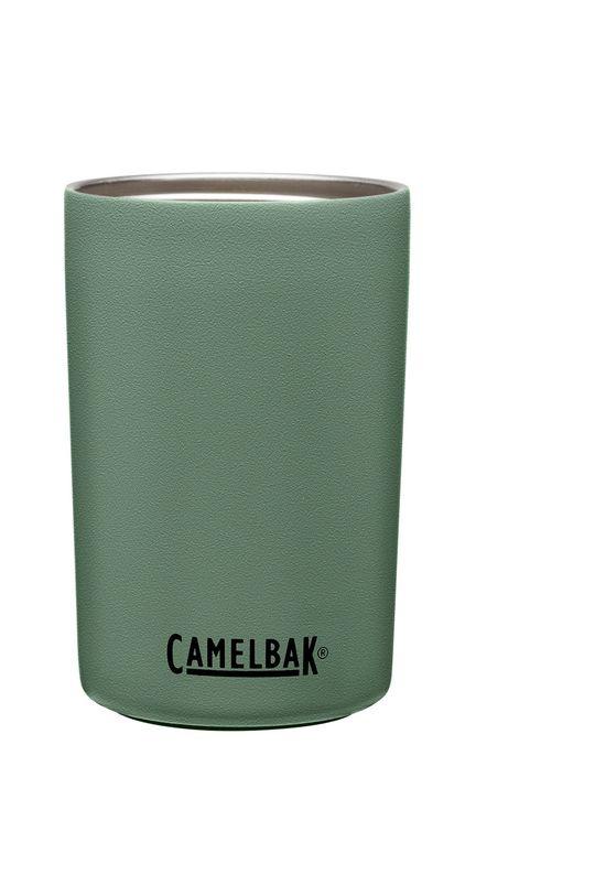 Camelbak - Termo fľaša 500 ml  Nerezová oceľ