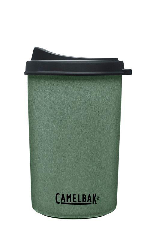 svetlá olivová Camelbak - Termo fľaša 500 ml