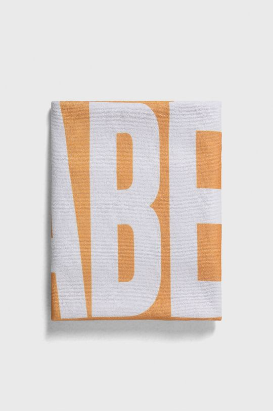 LaBellaMafia - Ręcznik pomarańczowy
