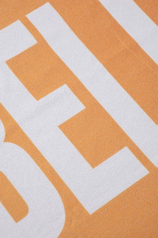 LaBellaMafia - Ręcznik 50 % Bawełna, 50 % Poliester