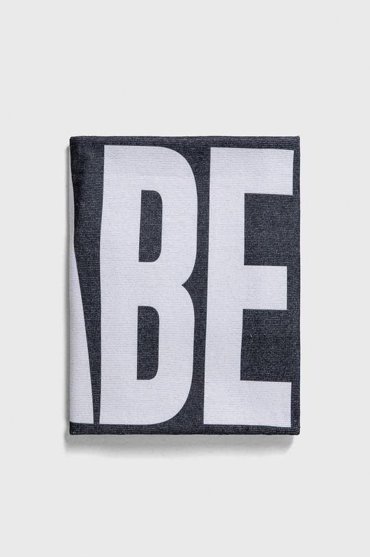 LaBellaMafia - Ręcznik czarny