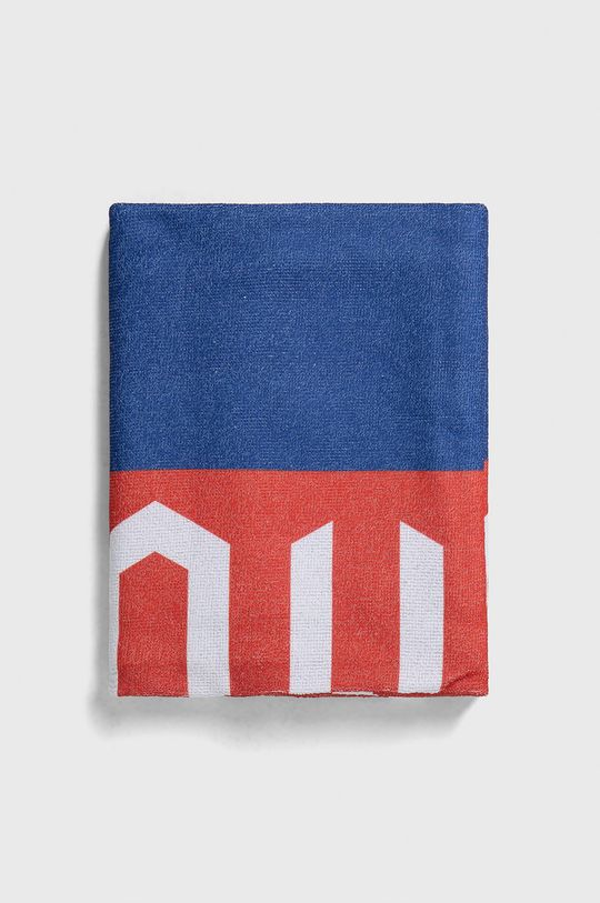 LaBellaMafia - Ręcznik granatowy
