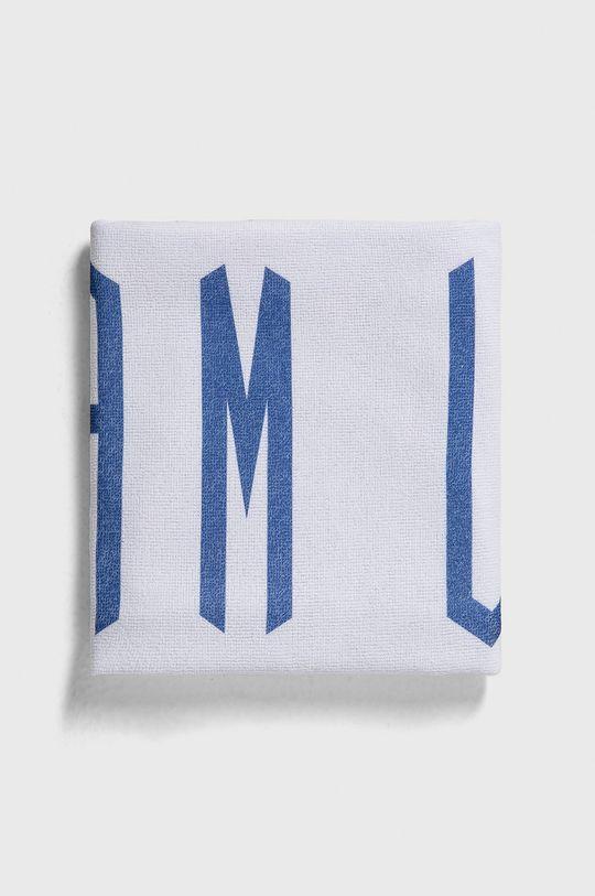 LaBellaMafia - Ręcznik biały