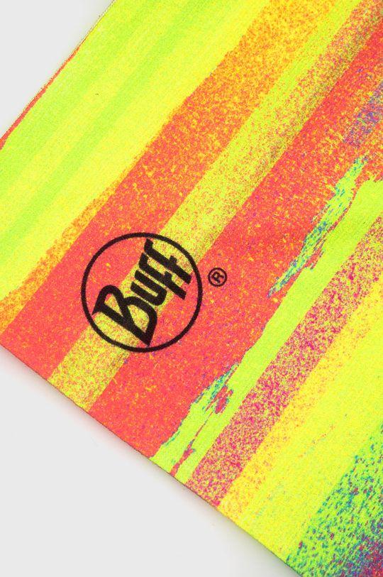 Buff - Komin multicolor