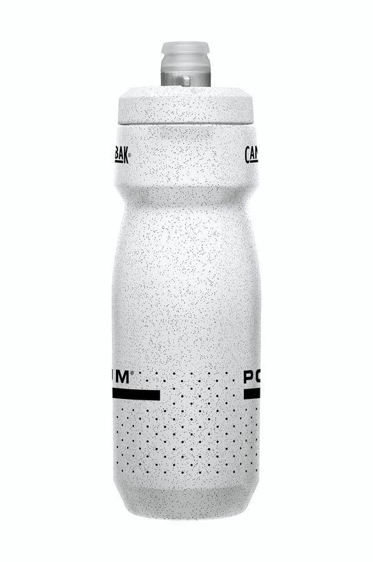 Camelbak - Bidon 0,71 L biały