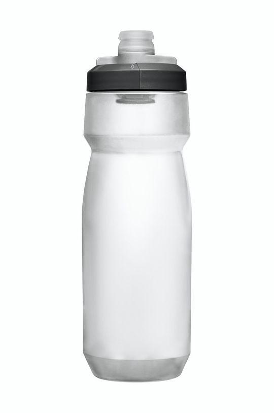 transparentny Camelbak - Bidon 0,71 L Unisex