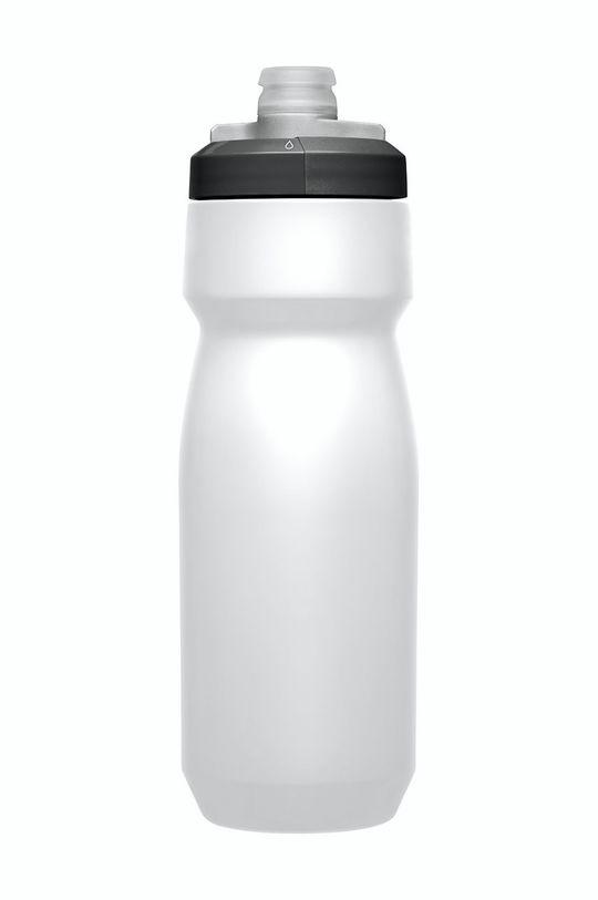 biały Camelbak - Bidon 0,71 L Unisex