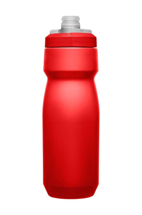 czerwony Camelbak - Bidon 0,71 L Unisex