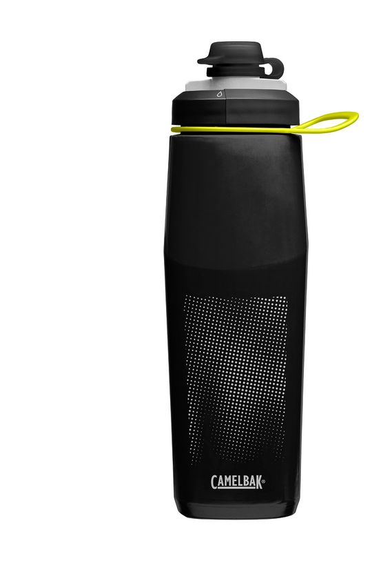 negru Camelbak - Bidon apa 0,71 L Unisex