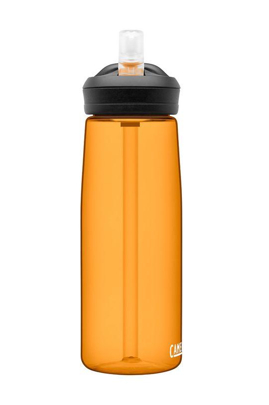 Camelbak - Bidon 0,75 L pomarańczowy