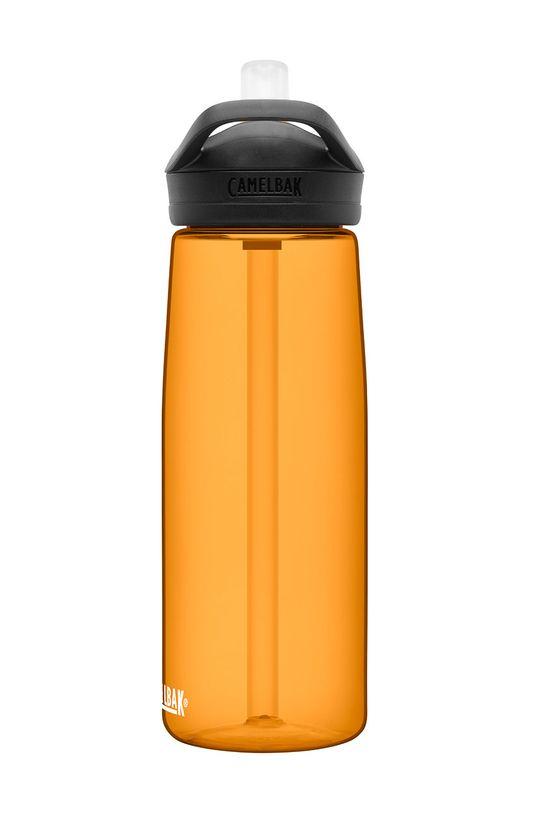 pomarańczowy Camelbak - Bidon 0,75 L