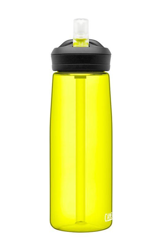 Camelbak - Bidon 0,75 L żółty