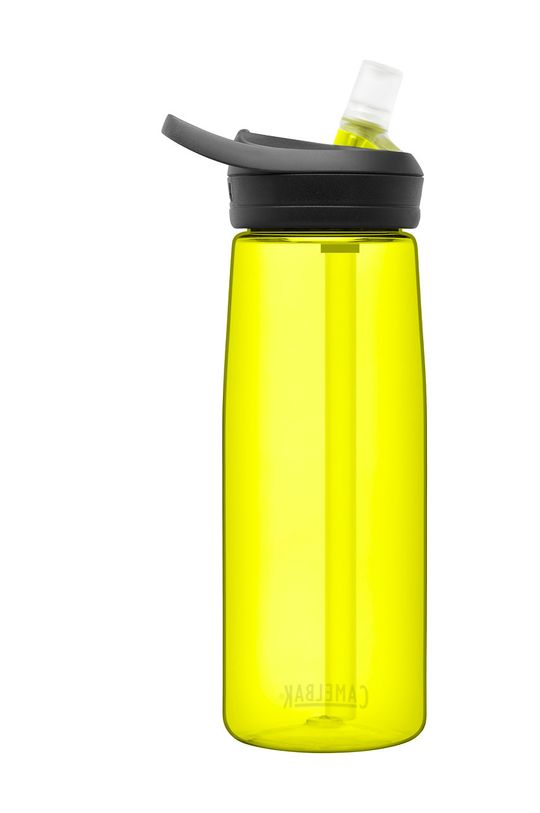 Camelbak - Bidon 0,75 L Materiał syntetyczny