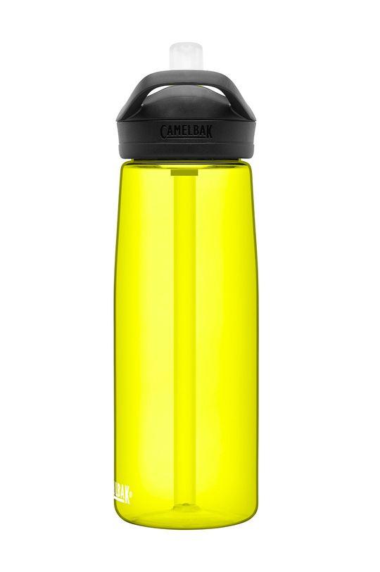 żółty Camelbak - Bidon 0,75 L