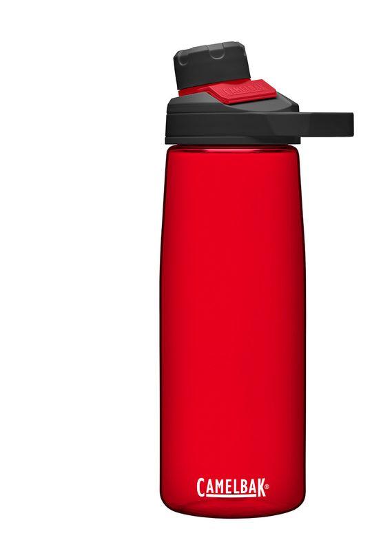 červená Camelbak - Fľaša 0,75 L Unisex