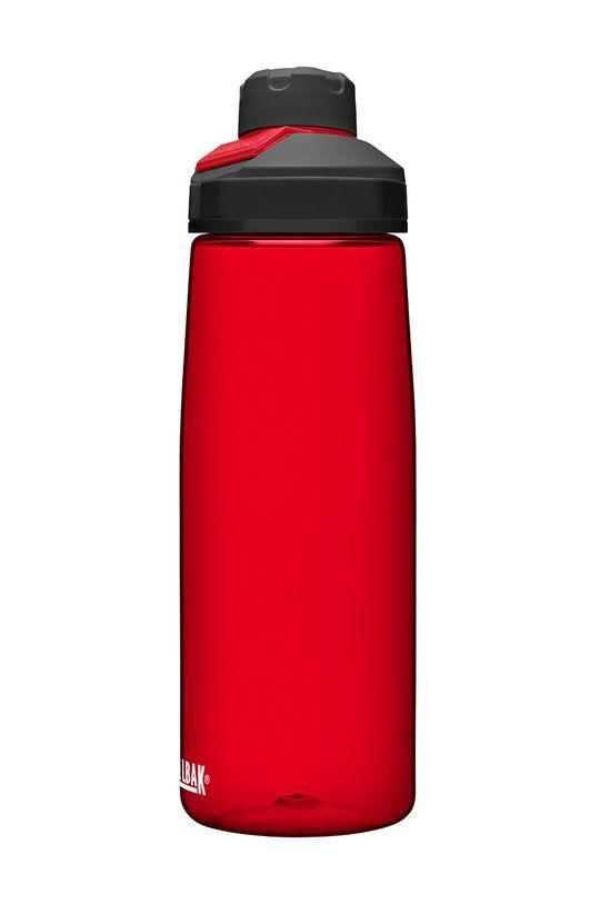 červená Camelbak - Fľaša 0,75 L