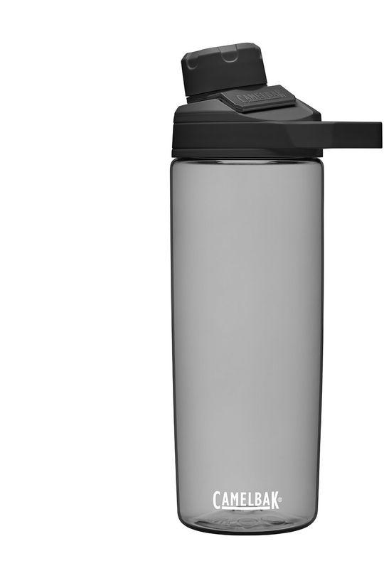 szary Camelbak - Bidon 0,6 L Unisex