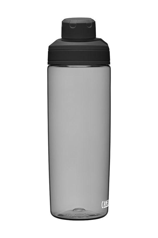 Camelbak - Bidon 0,6 L szary
