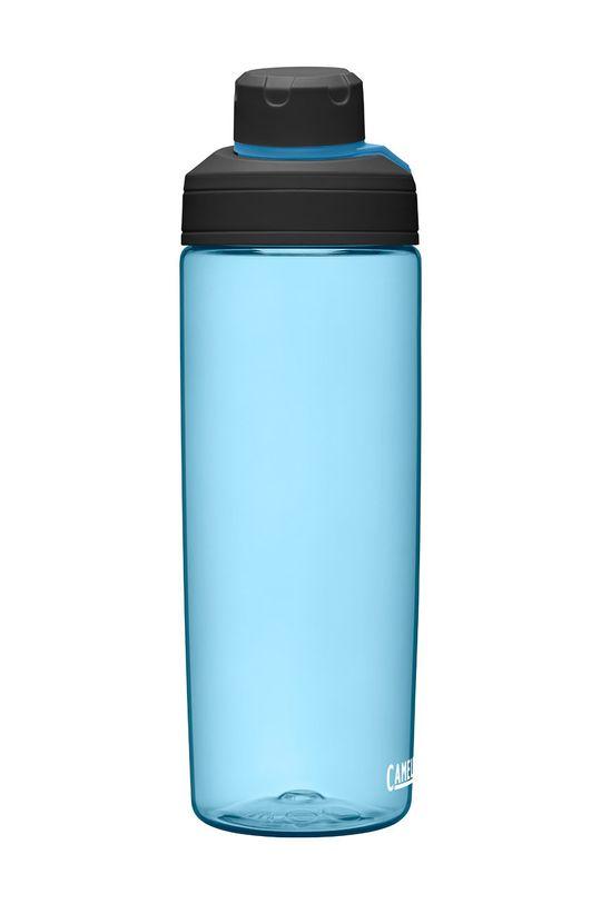 Camelbak - Bidon 0,6 L jasny niebieski