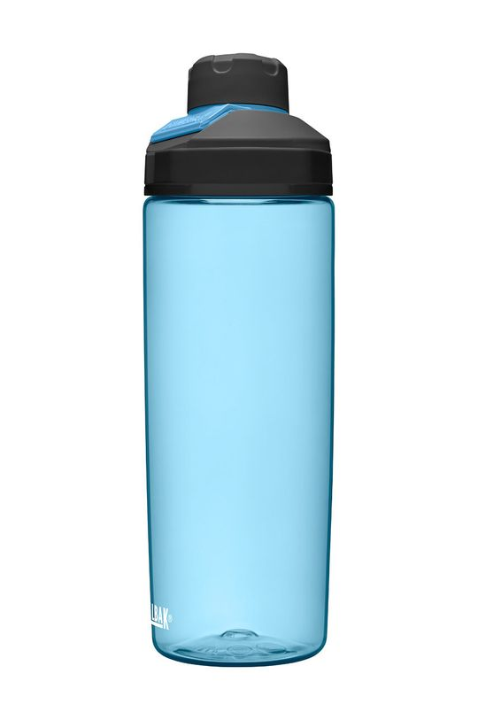 jasny niebieski Camelbak - Bidon 0,6 L