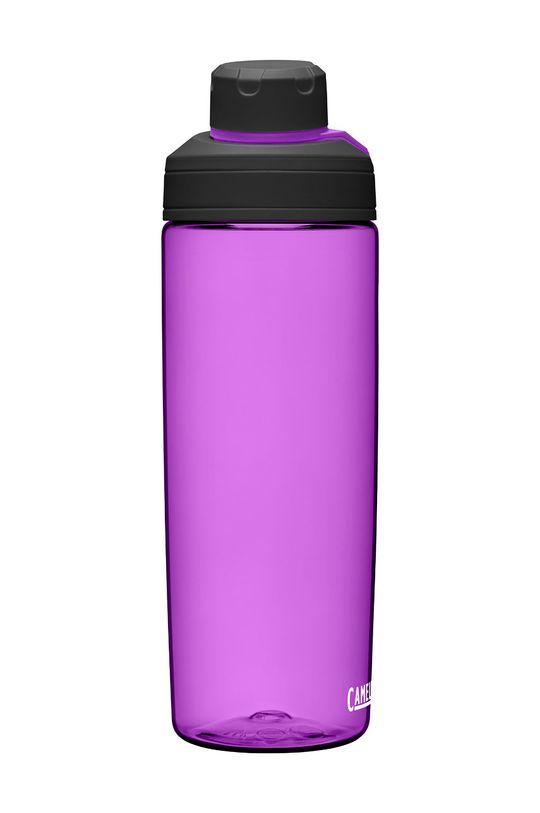 Camelbak - Bidon 0,6 L fioletowy