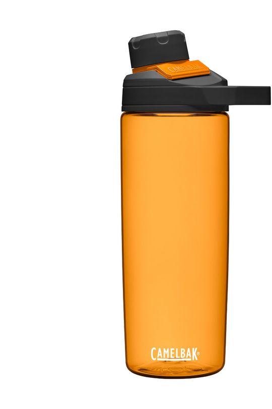 pomarańczowy Camelbak - Bidon 0,6 L Unisex