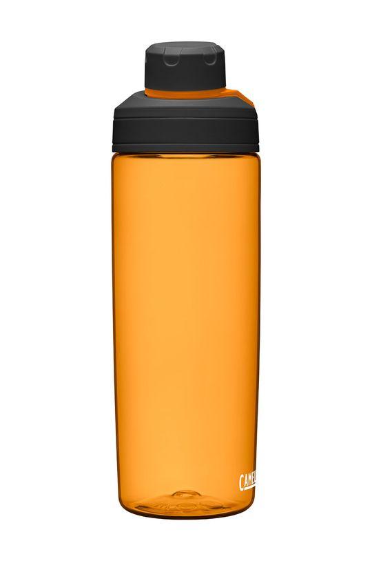 Camelbak - Bidon 0,6 L pomarańczowy