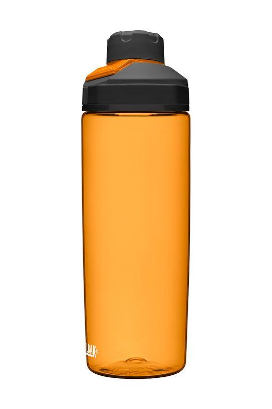 pomarańczowy Camelbak - Bidon 0,6 L