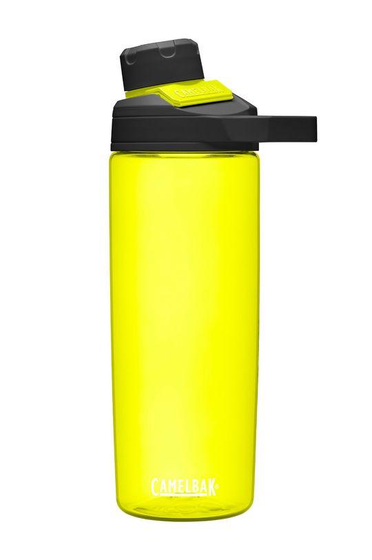 żółty Camelbak - Bidon 0,6 L Unisex