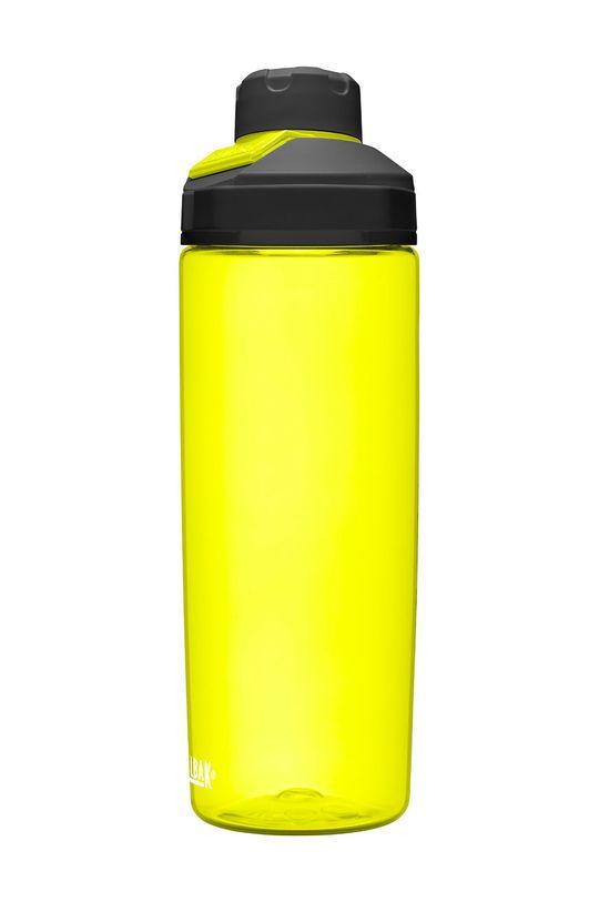 żółty Camelbak - Bidon 0,6 L