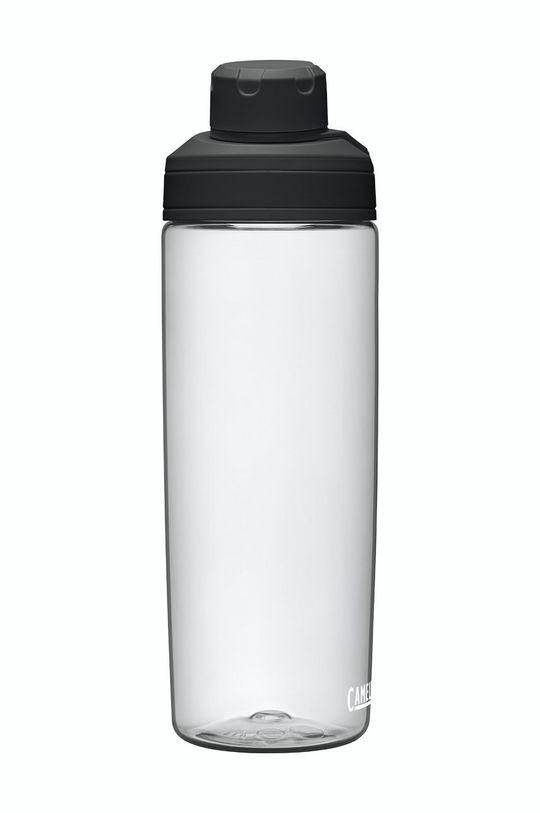Camelbak - Bidon 0,6 L transparentny