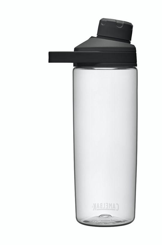Camelbak - Bidon 0,6 L Materiał syntetyczny