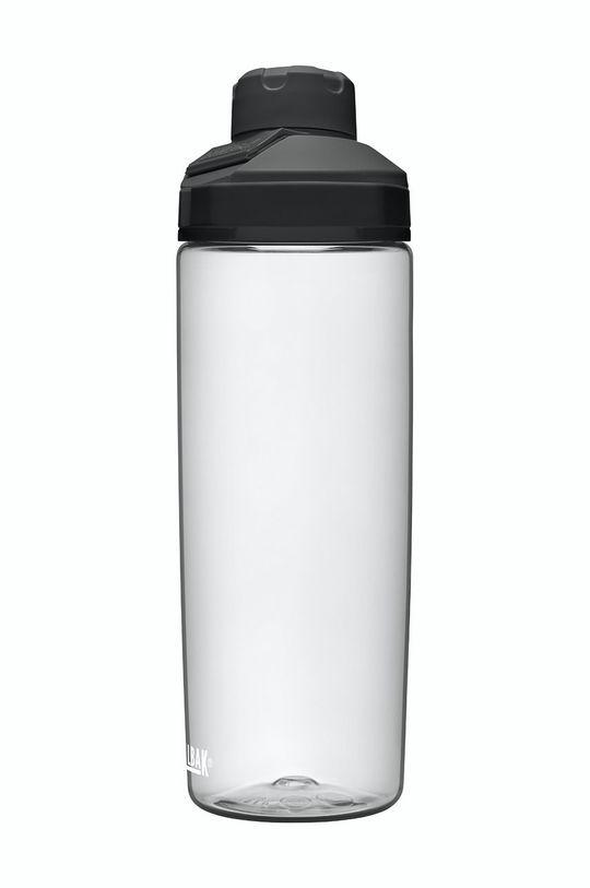 transparentny Camelbak - Bidon 0,6 L