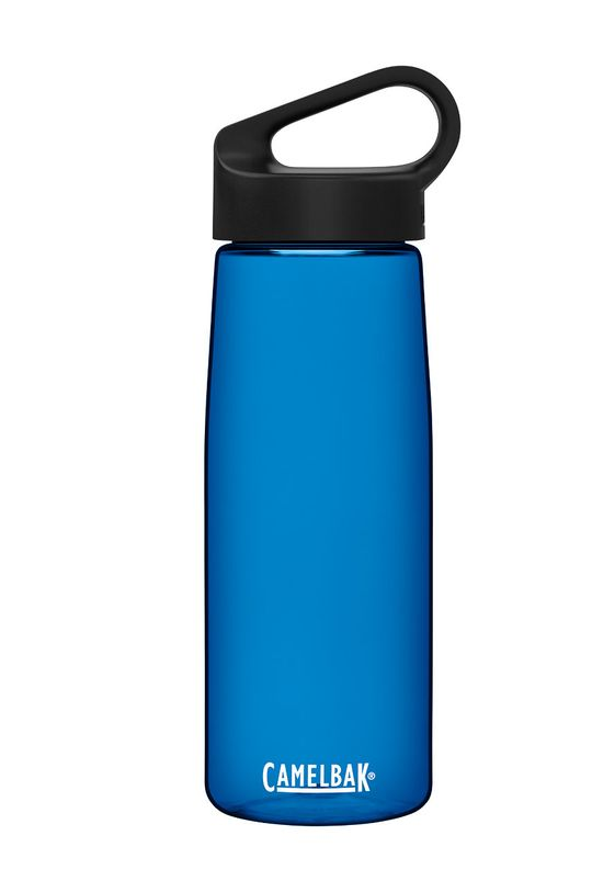 niebieski Camelbak - Bidon 0,75 L Unisex