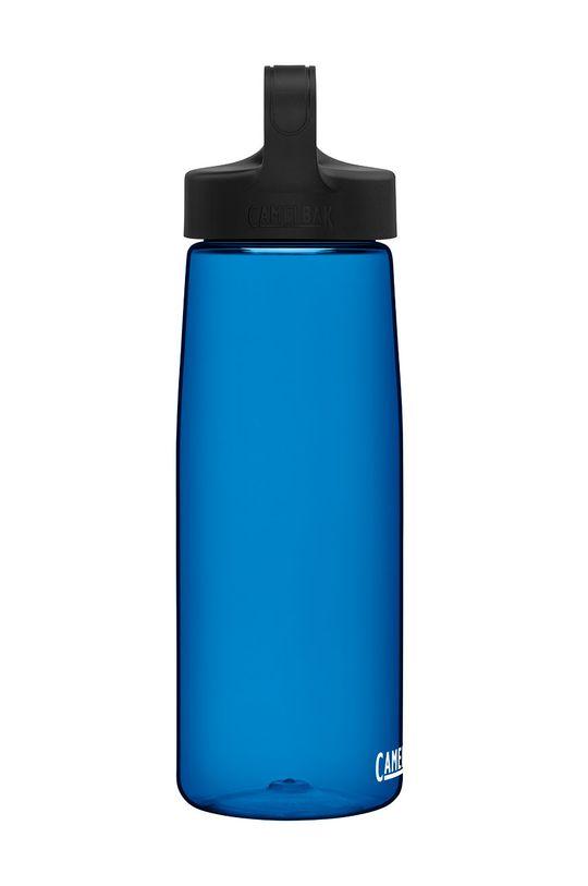 Camelbak - Bidon 0,75 L niebieski
