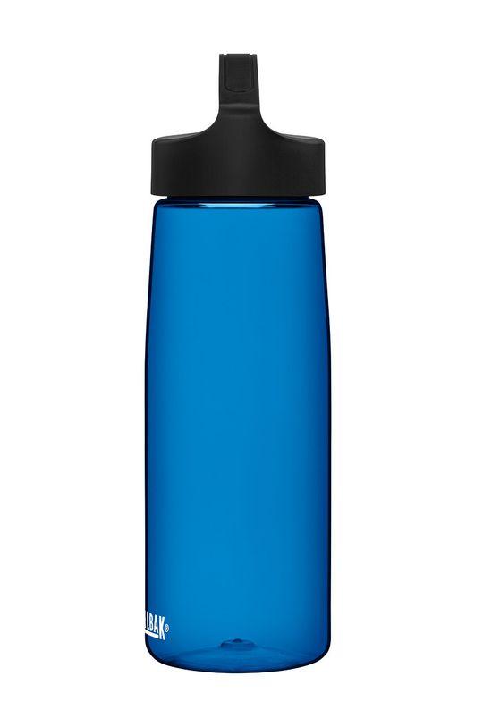 niebieski Camelbak - Bidon 0,75 L