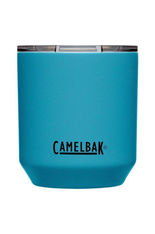 niebieski Camelbak - Kubek termiczny 300 ml Unisex