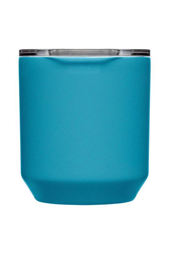 Camelbak - Kubek termiczny 300 ml niebieski