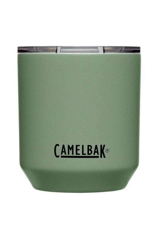masiliniu Camelbak - Cana termica 300 ml Unisex