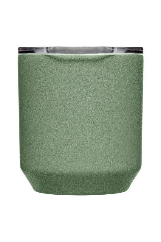 Camelbak - Cana termica 300 ml masiliniu