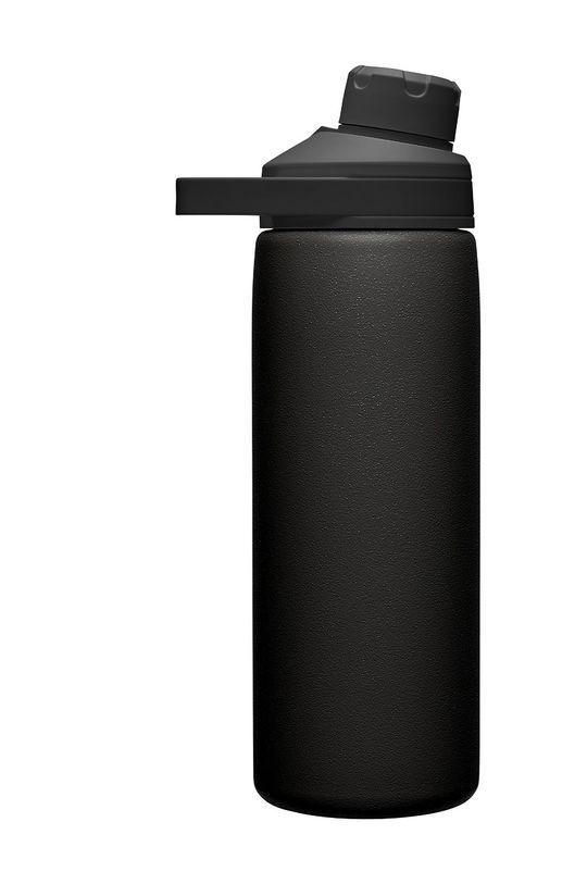 Camelbak - Butelka termiczna 600 ml Stal nierdzewna