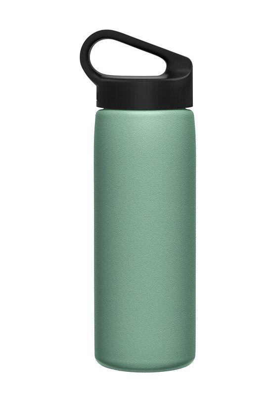 Camelbak - Termo fľaša 600 ml  Nerezová oceľ