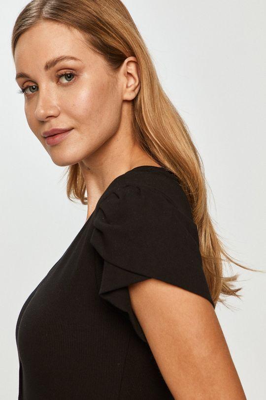 Silvian Heach - T-shirt Damski