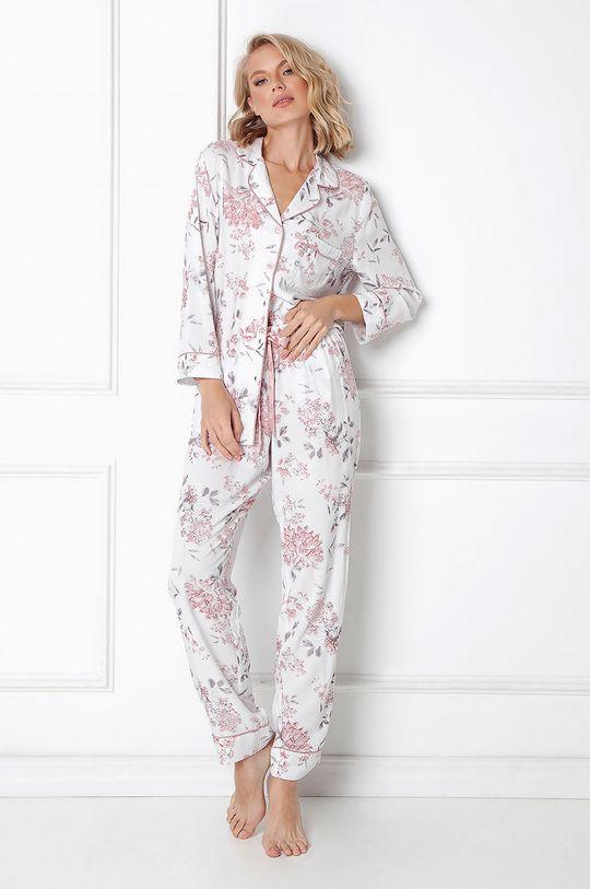 vícebarevná Aruelle - Pyžamo Daphne Dámský