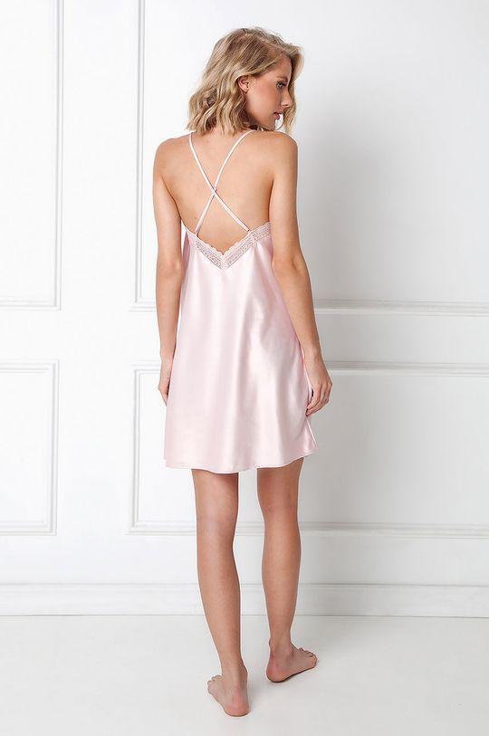 Aruelle - Koszula nocna Laila różowy