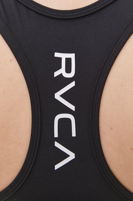 RVCA - Biustonosz sportowy Damski