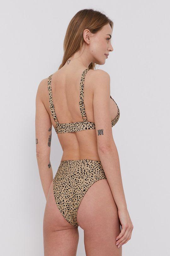 Volcom - Bikini felső  18% elasztán, 82% Újrahasznosított poliamid